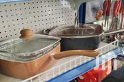 Deep Fry Pan   Kitchen & Dining for sale in Greater Accra, Accra Metropolitan