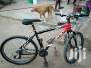 Mount Bike | Sports Equipment for sale in Greater Accra, Teshie-Nungua Estates