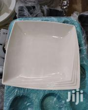 Ceramic Plates & Bowls   Kitchen & Dining for sale in Greater Accra, Accra Metropolitan