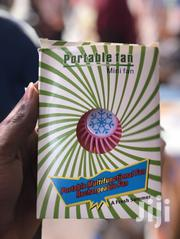 Portable Hand Fan | Tools & Accessories for sale in Greater Accra, Accra new Town