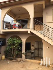 2 Bedroom Apartment For Rent At Madina Estate | Houses & Apartments For Rent for sale in Western Region, Ahanta West