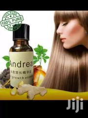 Hair Growth Oil | Hair Beauty for sale in Greater Accra, Nii Boi Town