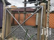 Chain Link Fencing And Panel Mesh Fencing | Building & Trades Services for sale in Eastern Region, Akuapim North