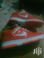 Nike Air Force 2   Shoes for sale in Central Region, Awutu-Senya