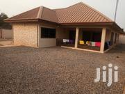 Newly Built 4 Bedroom House at Oyibi for Rent | Houses & Apartments For Rent for sale in Greater Accra, Adenta Municipal