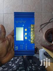 Solar Charge Controller 48v 60ah | Solar Energy for sale in Greater Accra, Avenor Area