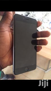 Apple iPhone 6s Plus 64 GB Gray | Mobile Phones for sale in Greater Accra, East Legon