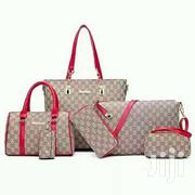 Lynxx Bags | Bags for sale in Greater Accra, Kwashieman
