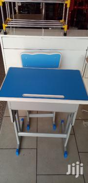 Children's Study Table And Chair | Children's Furniture for sale in Greater Accra, Kwashieman