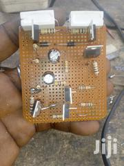 Gh Made Boards 4 Amps | Electrical Equipment for sale in Greater Accra, Cantonments