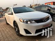 Toyota Camry 2013 White | Cars for sale in Greater Accra, Accra Metropolitan