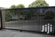 Pushing Gate For Sale Do With Good Material Galvanized | Doors for sale in Greater Accra, Achimota