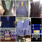 Fabrics and Dresses | Clothing for sale in Greater Accra, North Kaneshie
