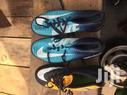 Original Boots | Shoes for sale in Greater Accra, East Legon