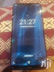 Nokia X6 | Mobile Phones for sale in Greater Accra, Kwashieman