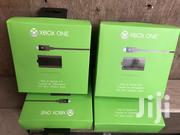 Xbox One Pad Battery | Video Game Consoles for sale in Greater Accra, Accra Metropolitan
