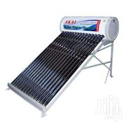 Solar Water Heater 150L | Solar Energy for sale in Greater Accra, Teshie-Nungua Estates