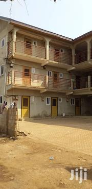 Chamber & Hall Self Contained | Houses & Apartments For Rent for sale in Greater Accra, Ga East Municipal