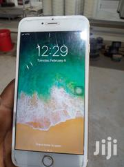 Apple iPhone 6 Plus 16 GB Gray | Mobile Phones for sale in Greater Accra, Ga South Municipal
