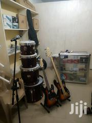 Olympic Five Pieces Drums | Musical Instruments & Gear for sale in Western Region, Ahanta West