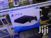 Playstation 4 Slim 1TB | Video Game Consoles for sale in Greater Accra, Achimota