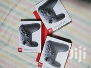 Nintendo Switch Pro Controller | Video Game Consoles for sale in Greater Accra, Okponglo