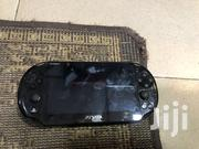 Ps Vita Game | Video Game Consoles for sale in Greater Accra, Tema Metropolitan