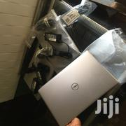 New Laptop Dell Latitude 13 3340 8GB Intel Core i7 SSD 256GB | Laptops & Computers for sale in Greater Accra, East Legon (Okponglo)