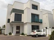 5 Bedrooms Mansion For Rent At East Legon | Houses & Apartments For Rent for sale in Greater Accra, East Legon