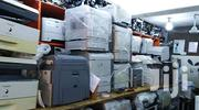 PRINTERS FROM GERMANY | Commercial Property For Sale for sale in Greater Accra, Accra new Town