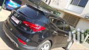 Affordable Cars For Sale | Cars for sale in Greater Accra, South Labadi
