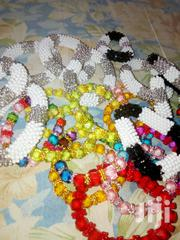 Diana'collection | Jewelry for sale in Northern Region, Tamale Municipal