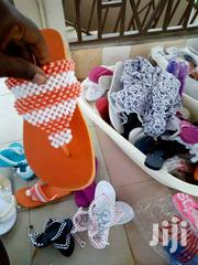 Diana'scollection | Shoes for sale in Northern Region, Tamale Municipal