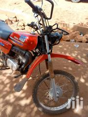 Yamaha Motor | Motorcycles & Scooters for sale in Northern Region, Central Gonja