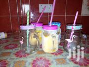 Mugs For Juices,Smoothies,Etc | Kitchen & Dining for sale in Greater Accra, East Legon