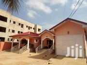 4 Bedroom House for Rent Tsaddo | Houses & Apartments For Rent for sale in Greater Accra, Accra Metropolitan