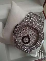 Patek All Ices Different Face | Watches for sale in Greater Accra, Achimota