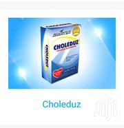 Choleduz Omega Supreme | Vitamins & Supplements for sale in Greater Accra, Ashaiman Municipal