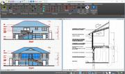 Progecad 2020 Professional | Software for sale in Greater Accra, Kwashieman