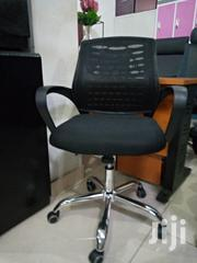Affordable Swivel Chair | Furniture for sale in Greater Accra, Kokomlemle