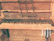 Slightly Used Piano Sale | Musical Instruments for sale in Greater Accra, Adenta Municipal