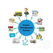 School Management Software 2020 | Software for sale in Greater Accra, Achimota