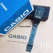 Black Casio | Watches for sale in Brong Ahafo, Sunyani Municipal
