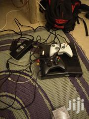 Xbox 360 Slim | Video Game Consoles for sale in Central Region, Cape Coast Metropolitan