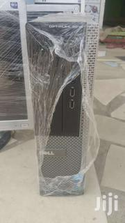 Dell Optiplex 3010 Desktop Core I5 For Sale | Laptops & Computers for sale in Greater Accra, Old Dansoman