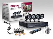 Cctv Camera With Phone Viewing | Cameras, Video Cameras & Accessories for sale in Greater Accra, Accra Metropolitan