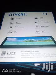 32 GB | Tablets for sale in Greater Accra, New Mamprobi