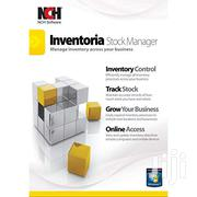 Inventoria Inventory Software | Software for sale in Greater Accra, Adabraka