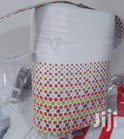 Baby Food Warmer With Two Feeders | Baby & Child Care for sale in Greater Accra, Accra Metropolitan