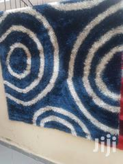 Center Carpet | Home Accessories for sale in Greater Accra, Kokomlemle